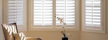 Home Depot Shutters Interior by Interior Plantation Shutters Home Depot Popular Home Design