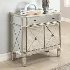 Diy Bedroom Set Plans Amazing Of Mirrored Dressers And Nightstands Best Home Design