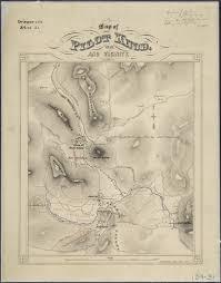 Battle of Fort Davidson