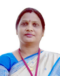 Welcome to DDCE  Utkal University  Bhubaneswar Welcome to DDCE  Utkal University  Bhubaneswar Dr  Mamata Rani Behera is a Faculty in the Department of Odia  DDCE  and Utkal University  She has educated at Sailabala Womens College and P G  Department