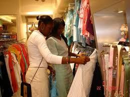 avec Fatoumata Nimaga (Baye) - abdas - 191424573_small