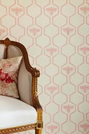 decorating luxury interior home design with cozy tile flooring