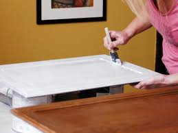 how to paint kitchen cabinets how tos diy ultimate how to original paint cabinet risers s4x3