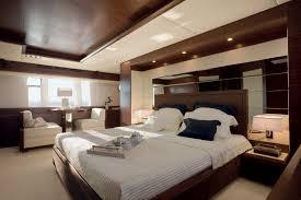 yacht for sale azimut 100 leonardo price 7249600 u20ac u003e motor yachts