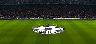 Streaming APOEL Lyon streaming direct