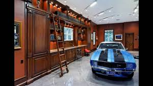 10 Car Garage Plans Awesome Garage Design Ideas Gallery Photos Rugoingmyway Us