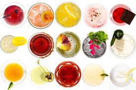 21 best cocktails in london right now london evening standard