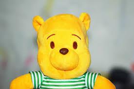 Winnie Pooh Dog Halloween Costume Pooh Bear Dog Costumes Eeyore Tigger U0026 Piglet
