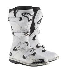 what are the best motocross boots best alpinestars boots find top alpinestars boots at bto sports