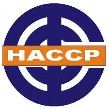 manuale di autocontrollo un line. Certificato haccp