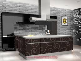 Replacing Kitchen Cabinets Doors Replacement Kitchen Cabinet Doors Mdf Roselawnlutheran