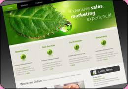 Website Design Ideas For Business Web Design Perth Web Designers Perth Website Design
