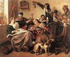 jan steen pronunciation