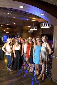 best hair salon tangerine hair salon services