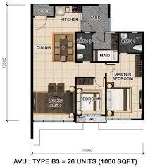 review for d u0027suria condominium ampang propsocial
