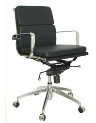Chair Designer by Ea217 Comfort Leather Office Chair Design Seats Buy Designer