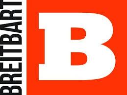 Big Government Articles   Breitbart Breitbart
