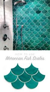 265 best beach bathrooms images on pinterest beach bathrooms