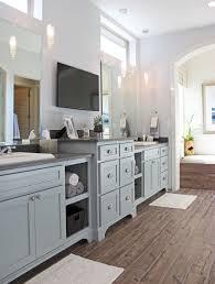 Kitchen Cabinet Doors White Kitchen Shaker White Cabinets Kitchen Faucets Shaker Style