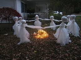 halloween yard decorations diy plain diy scary halloween party yard sign all luxurious article