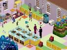 Image - The Sims Unleashed 05.jpg - The Sims Wiki