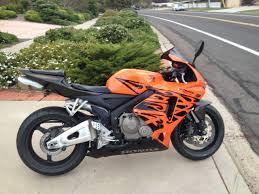 cbr motorbike price page 15 new u0026 used sandiego motorcycles for sale new u0026 used