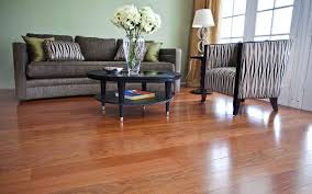 Toklo Laminate by Awesome Flooring For Living Room Contemporary Home Design Ideas