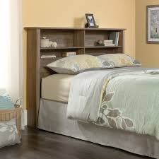 winslow white king bookcase headboard mlb andrea outloud