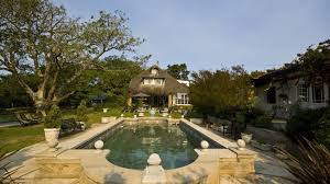 Pool Guest House Forest Hall Guest House In Walmer Port Elizabeth U2014 Best Price