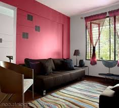 asian paint colors for hall u2013 modern house