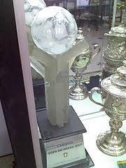2007 Copa do Brasil