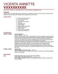 General Manager Sales Manager Service Manager Finance Manager     Vicenta A  V
