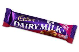 dna-babi-dikesan-dalam-cadbury-dairy-milk