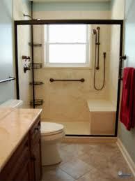 Handicap Bathroom Designs Ada Bathroom Designs Interior Home Design Ideas