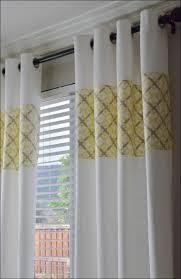 interiors ikea curtain sizes beaded curtains ikea ikea curtain