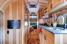 Mobile Home Kitchen Cabinet Doors Affordable Nice Decorating Small Mobile Homes Meigenn