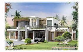 Big House Plans by Big House Plans In South Africa House Plans