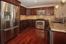 kitchen floorplans top preferred home design