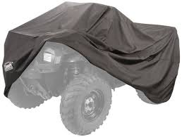 whens black friday on amazon www somefunoutdoors com coleman all weather protection atv cover
