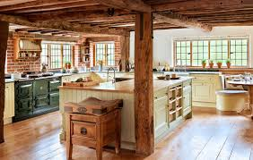 Floor And Home Decor Kitchen Designs Hardwood Floor Elegant Home Design