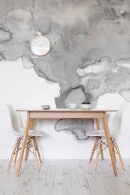 Grey And White Bedroom Wallpaper Top 25 Best Grey Wallpaper Ideas On Pinterest Grey Bedroom
