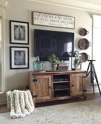 Home Decor Living Room Pueblosinfronterasus - Decorating a home