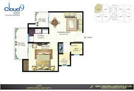 700 Sq Ft House 700 Sq Ft House Plans With Car Parking House Decorations