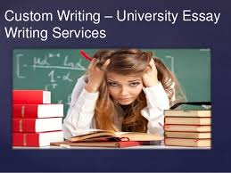 Custom Essay Writing Services Australia Custom Writing University Essay Writing Services