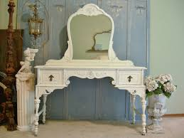 Vintage White Bedroom Furniture 25 Cozy Shabby Chic Furniture Ideas For Your Home Top Home Designs