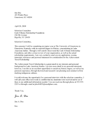 Letter Cover Format by How To Write A Cover Letter Zpti6qgq Cover Letter Writing Ideas