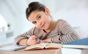 How to Win      Homework Wars      With Your ADHD Child   Lifescript com
