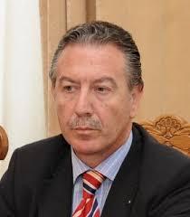 Luis Ramos Gutiérrez ha sido elegido secretario del Consejo Social de la Universidad de Alicante, cuyo nombramiento oficial se ha publicado esta misma ... - luis-ramos