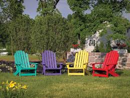 Florida Furniture And Patio by Outdoor Furniture Furniture Resources