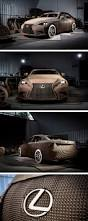 lexus malaysia head office 34 best lexus gs 450h images on pinterest html lexus vehicles